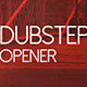 Dubstep - VideoHive Item for Sale