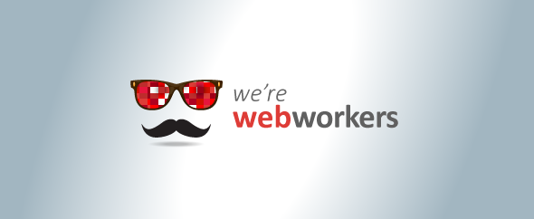 Webworkers profile picture