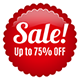 Sale Discount Tags, Badges And Ribbons - GraphicRiver Item for Sale
