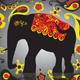 Elephant background - GraphicRiver Item for Sale