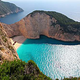 Zakynthos Wreck - VideoHive Item for Sale