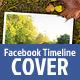 5 Facebook Timeline Cover - GraphicRiver Item for Sale
