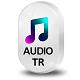 Dramatic Credits - AudioJungle Item for Sale