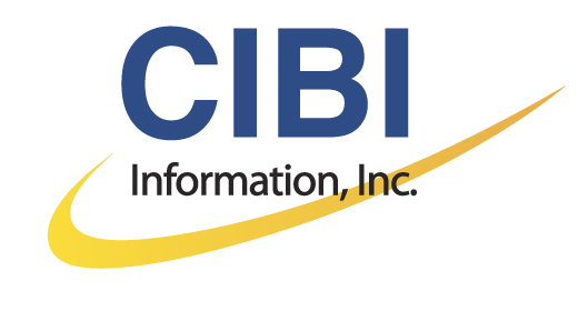 Additional CIBI Videos
