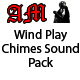 Wind Chimes Pack