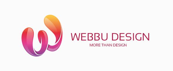 Webbu 590x242