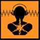 Insufflation - AudioJungle Item for Sale
