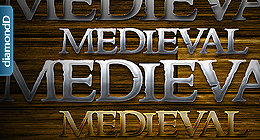 Medieval Styles