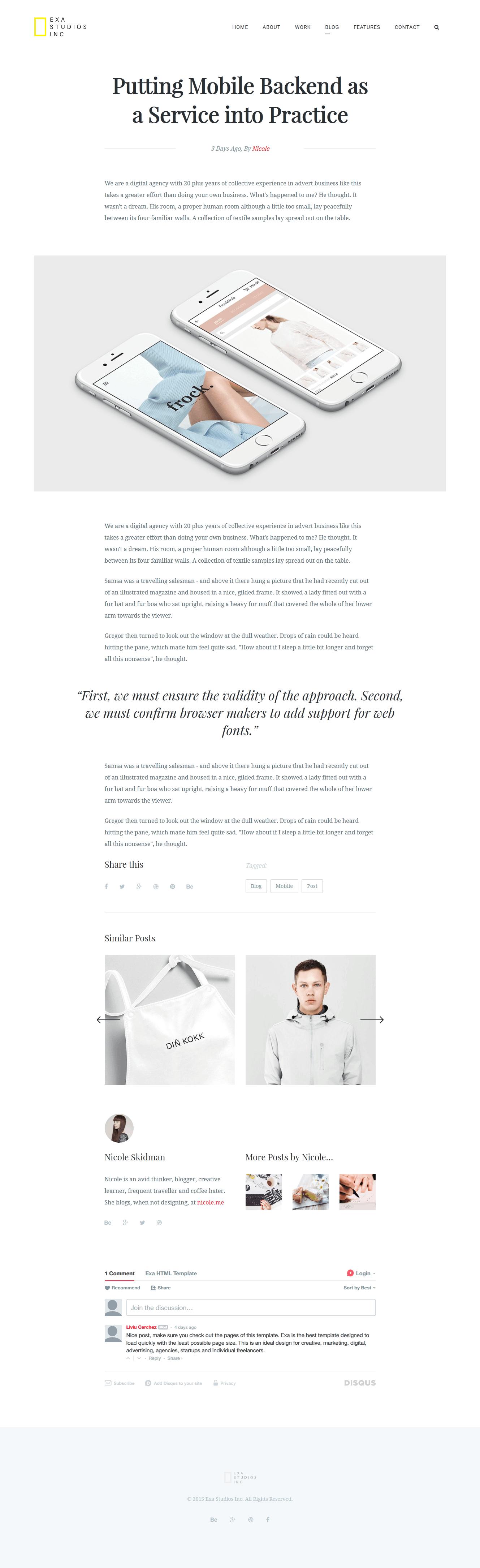 Ungewöhnlich Html5 Vorlagencode Ideen - Entry Level Resume Vorlagen ...