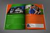 05 real estate brochure template.  thumbnail