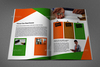 06 real estate brochure template.  thumbnail