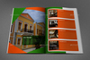 07 real estate brochure template.  thumbnail