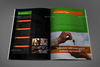 09 real estate brochure template.  thumbnail