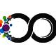 Infini Media Logo