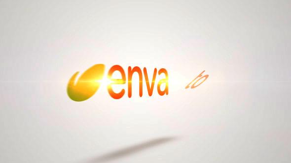 Fast Fly-In Logo