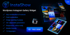Instashow wp preview image 1.0.0.  thumbnail