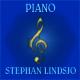 Poignant Piano