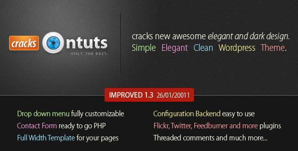 Free Download Cracks - Wordpress Community Theme Nulled Latest Version