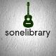 Fun - AudioJungle Item for Sale