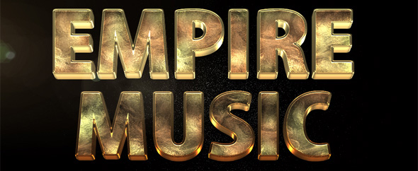 Empire%20music%20logo%20gold2%20 %20banner