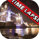 The Spectacular Tower Bridge - VideoHive Item for Sale