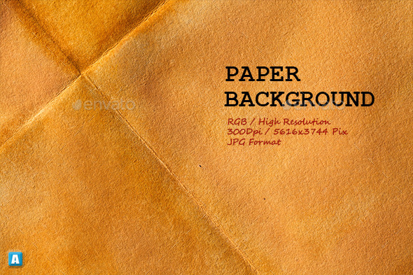 Paper Background 0188 - Paper Textures