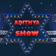Adithya show - VideoHive Item for Sale
