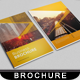 Business Brochure Vol.01 - GraphicRiver Item for Sale