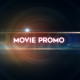Film Strips Movie Promo - VideoHive Item for Sale