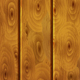 Wooden Plank Background - GraphicRiver Item for Sale