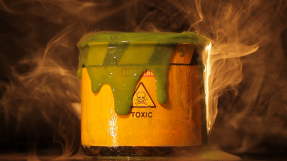 [Image: Toxic%20Slime%20Liquid%20in%20a%20Barrel%20Preview.jpg]