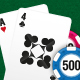 Casino Poker Card - GraphicRiver Item for Sale