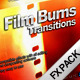 Film Burns  - VideoHive Item for Sale