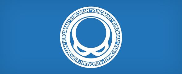 Envato.banner 2011