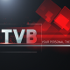 Broadcast Design- Complete Program Branding - VideoHive Item for Sale