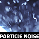 12 Abstract Particle Noise - VideoHive Item for Sale