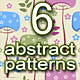 Set Abstract Patterns - GraphicRiver Item for Sale