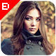 30 Pro Photo Effects - GraphicRiver Item for Sale