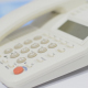 Office Phone Use - VideoHive Item for Sale