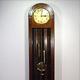 Clock Chime