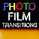 Photo Film Transitions - VideoHive Item for Sale