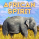 African Spirit - VideoHive Item for Sale