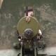 Machine-Gun Maksim - VideoHive Item for Sale