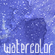 Watercolor Backgrounds 4 - GraphicRiver Item for Sale