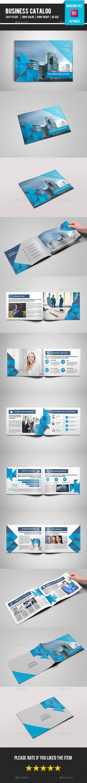 Company Catalog-182 - Catalogs Brochures