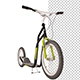 Tricycle  - GraphicRiver Item for Sale