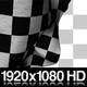 Checkered Flag Racing Transition  - VideoHive Item for Sale