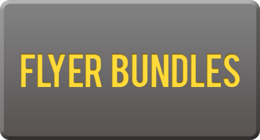 Flyer Bundles
