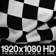 Race Flag Waving - VideoHive Item for Sale