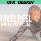 Travel Reel - VideoHive Item for Sale